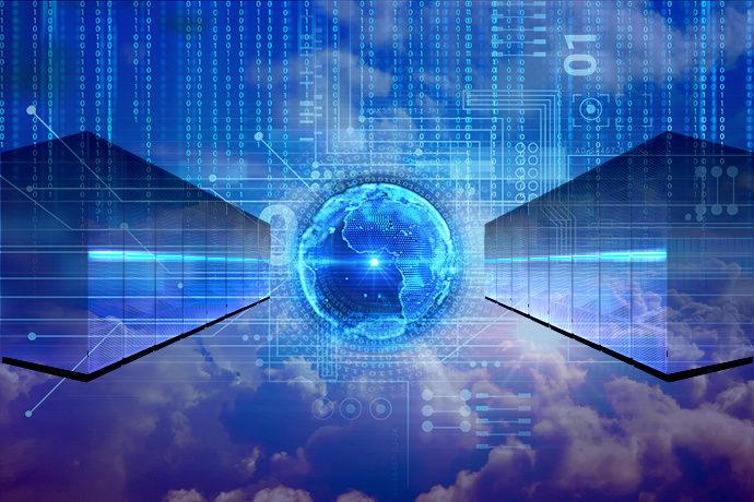 High-performance computing in meteorology