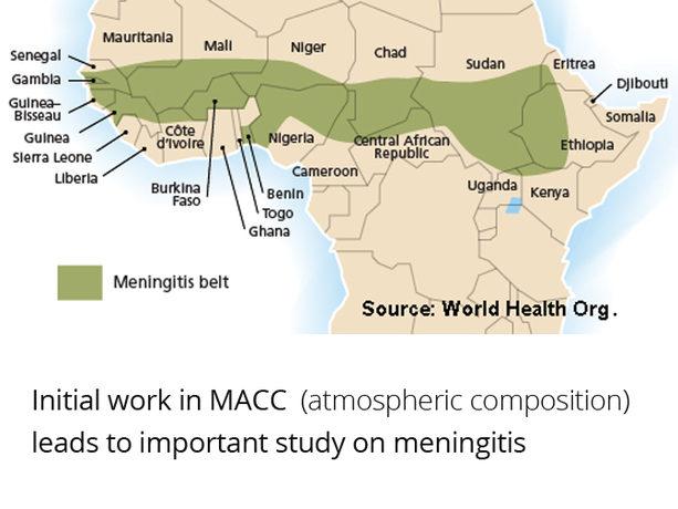 Map_Meningitis_Belt