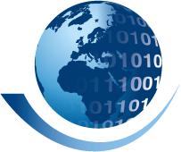 EarthServer logo