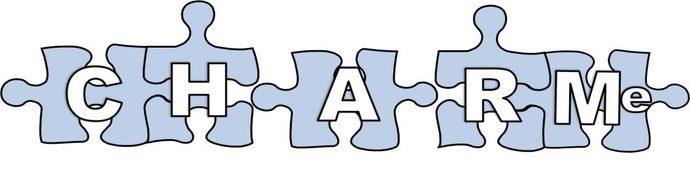 CHARMe logo