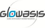 Glowasis logo
