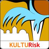 Kulterisk