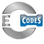 ecCodes logo